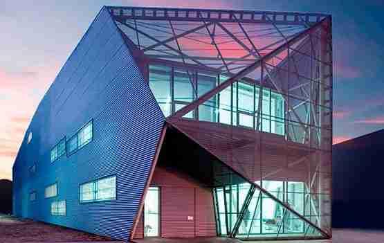 Nuestro-edificio-creado-para-impresion-digital-avanzada-en-madrid